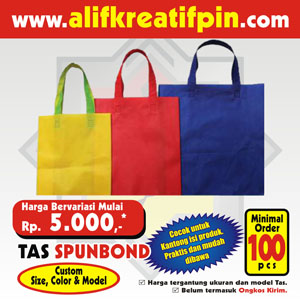 banner-sablon-digital-tas-spunbond